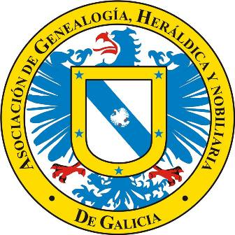asociacion-de-genealogia-heraldica-y-nobiliaria-de-galicia