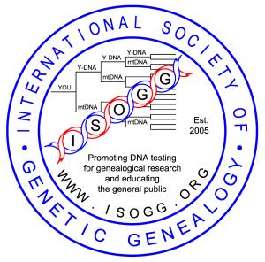 isogg-logo