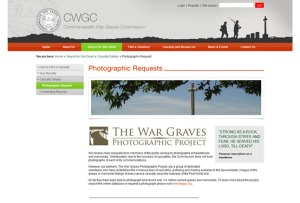 cwgc_site