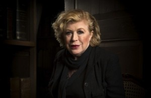 Marianne Faithfull explores her maternal family's history prior and during WWII.