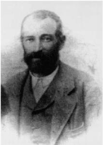 José Cerviño García
