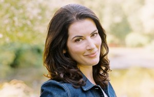 Nigella Lawson (bbc.co.uk)