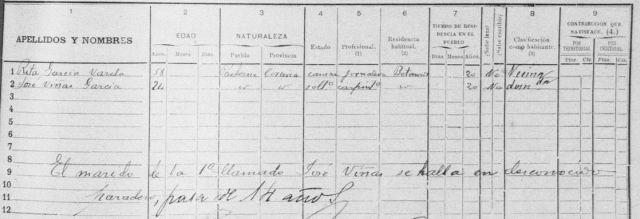 1910census