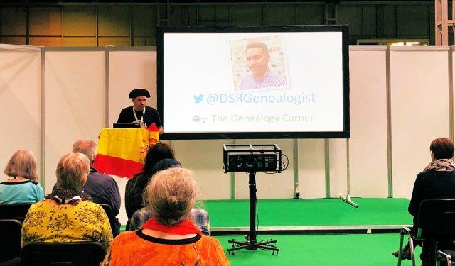 TGS_DSR_talk